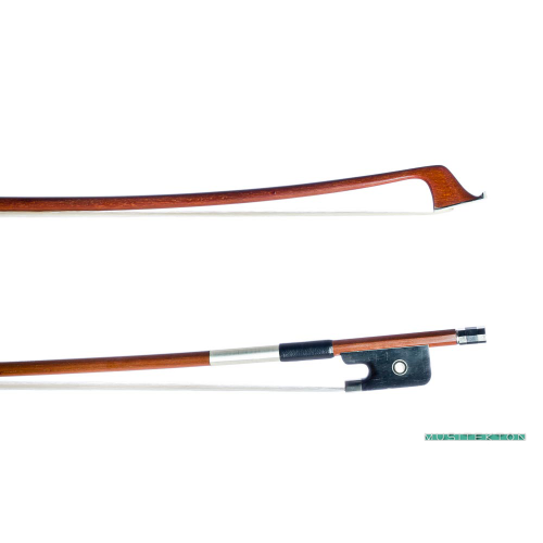 Cello Bow Kreutzer