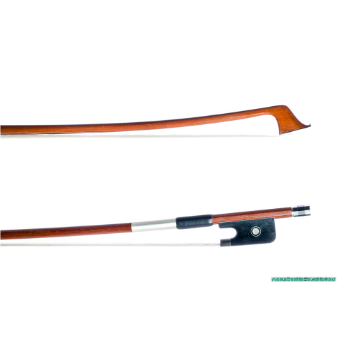Cello Bow Corina YCC-02