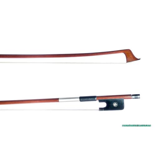 Cello Bow Corina YCC-03