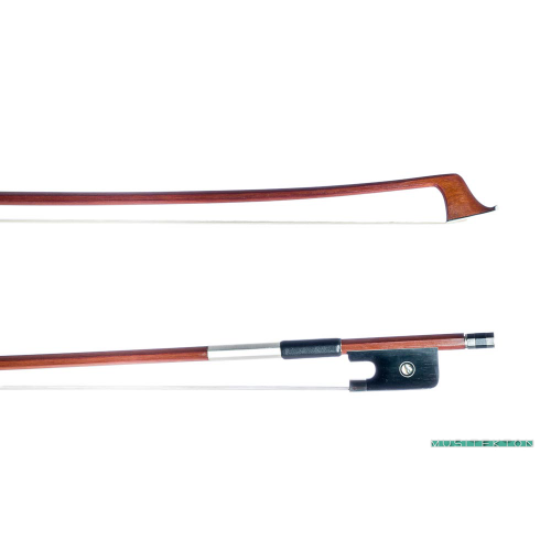 Cello Bow Corina YCC-03