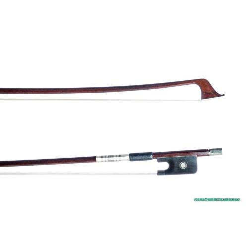 Cello Bow Corina YCC-20