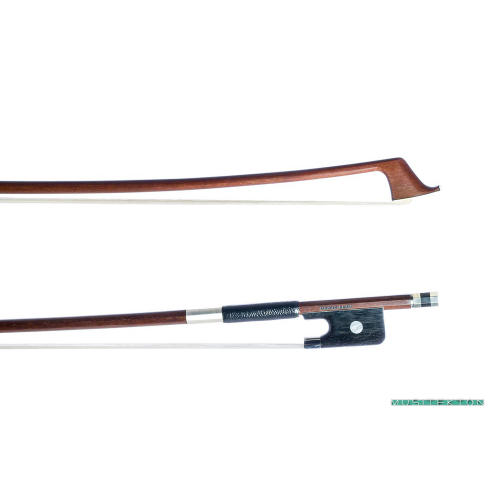 Cello Bow Marcus Baum 95CE