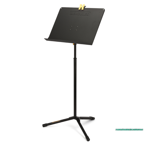 Music Stand Orchestra Hercules