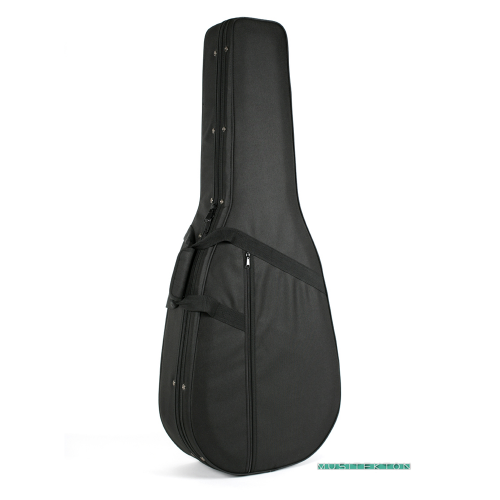 Estuche guitarra Ortolá RB610