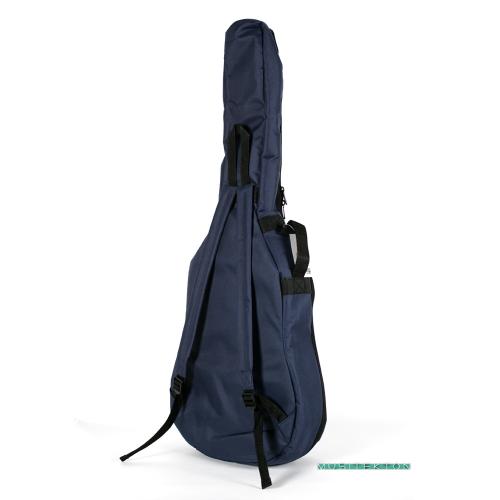 Funda de guitarra Ortolá