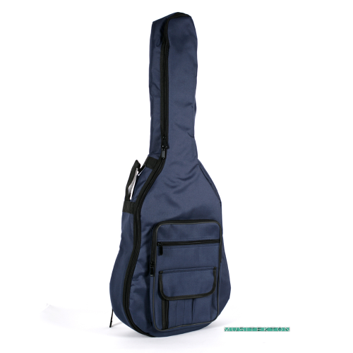 Guitar Bag Ortola R32B 10 mm
