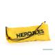 Soporte para guitarra Hércules