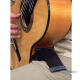 Soporte gitano para guitarra Alhambra