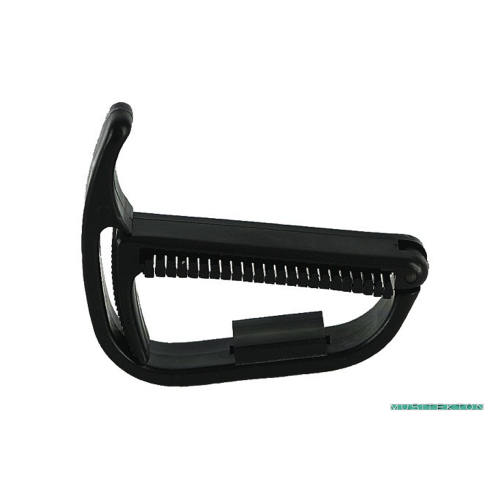 Capo Heriba for guitar