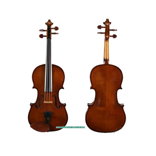 Violin Stentor Student I