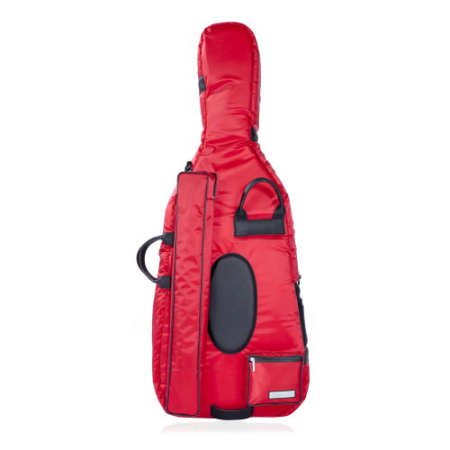 Cello Bag Bam Performance PERF1001S