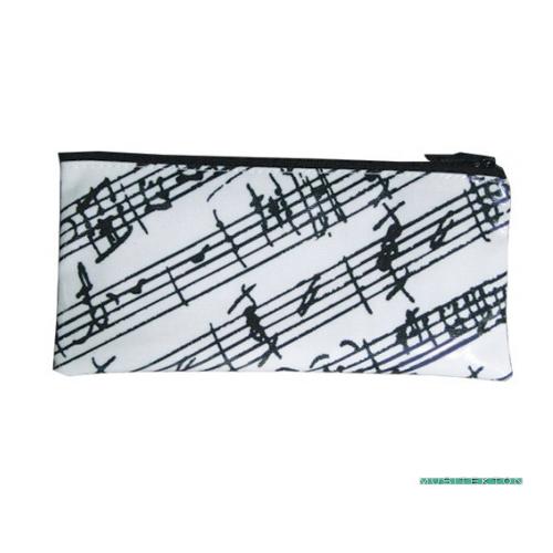 Pencil bag Mozart