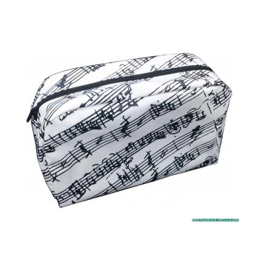 Washbag Mozart music