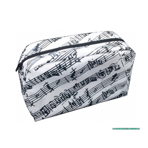 Toilet bag Mozart