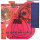 "CD ""Impressions"" – Josep Prohens"