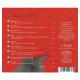 "CD ""Elements"""