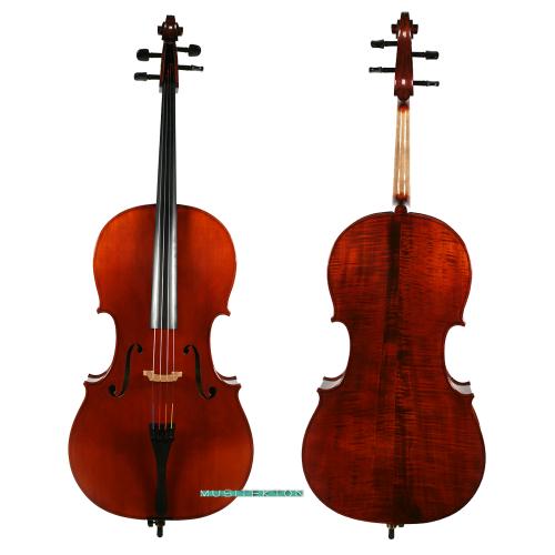 Cello Corina Quartetto