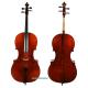Violonchelo Corina Quartetto