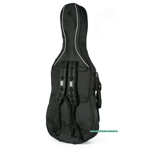 Funda Cello Rapsody ACTB