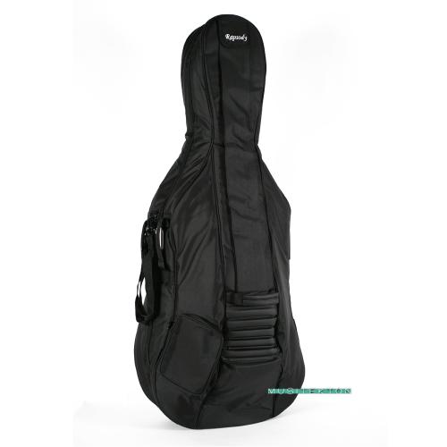 Cello Bag Rapsody ACTB