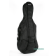 Funda Cello Rapsody ACTB