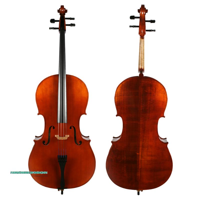 Violoncel Corina Duetto
