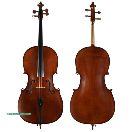 Cello Stentor Student I