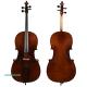 Cello Stentor Student II SH