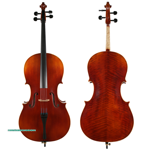 Violoncel Müller Concertino