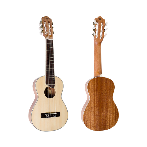 Guitalele Flight GUT350 SP