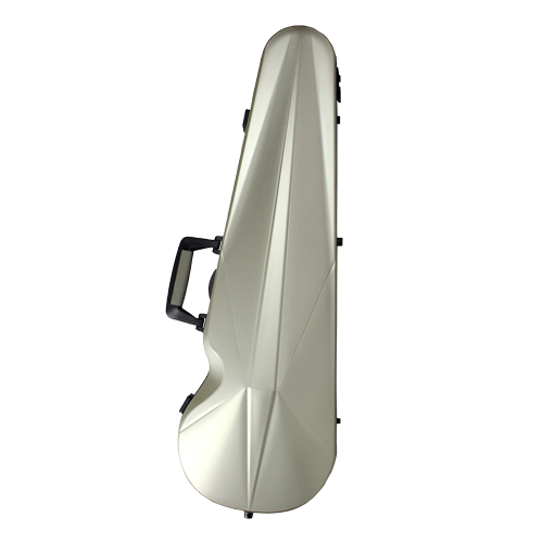 "Violin Case Bam ""L'Opéra Suprême"" OP2002XL Hightech contoured"