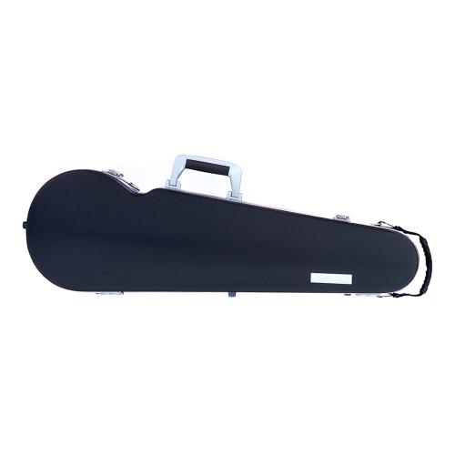 Violin Case Bam Panther PANT2002XL Hightech