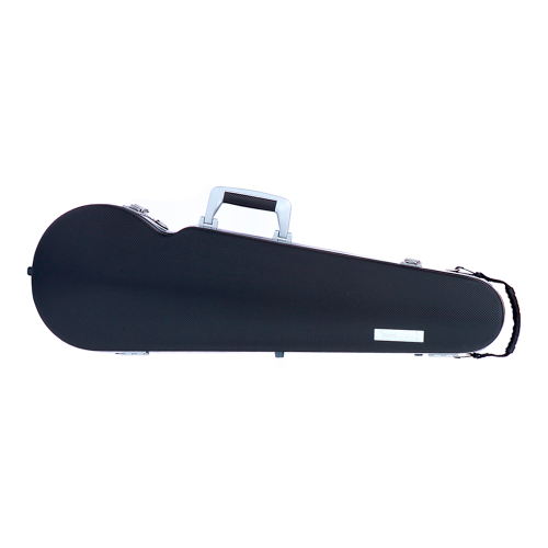 Violin Case Bam Panther PANT2002XL Hightech contoured