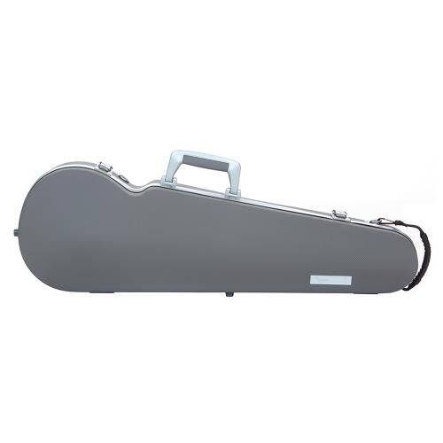 """Violin Case BAM Hightech PANT2002XL """"Panther"""" contoured"""