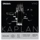 Cuerda Violín Kaplan Vivo