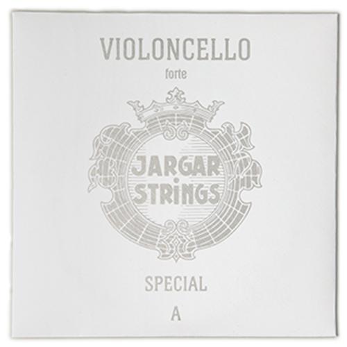 Cello String Jargar Special