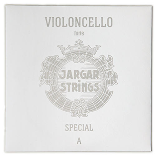Cello strings Jargar Special