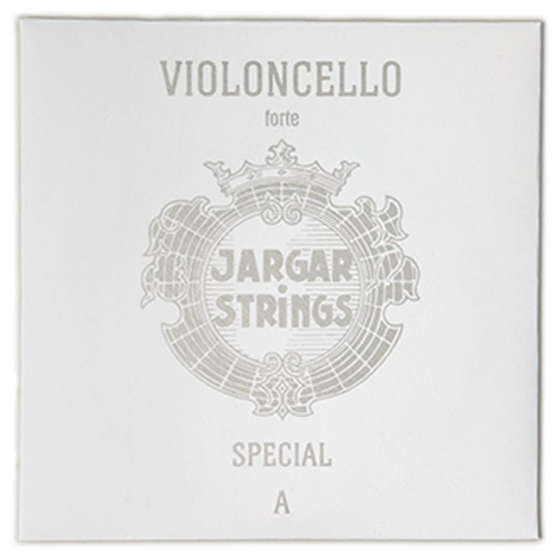 Cuerda Cello Jargar Special