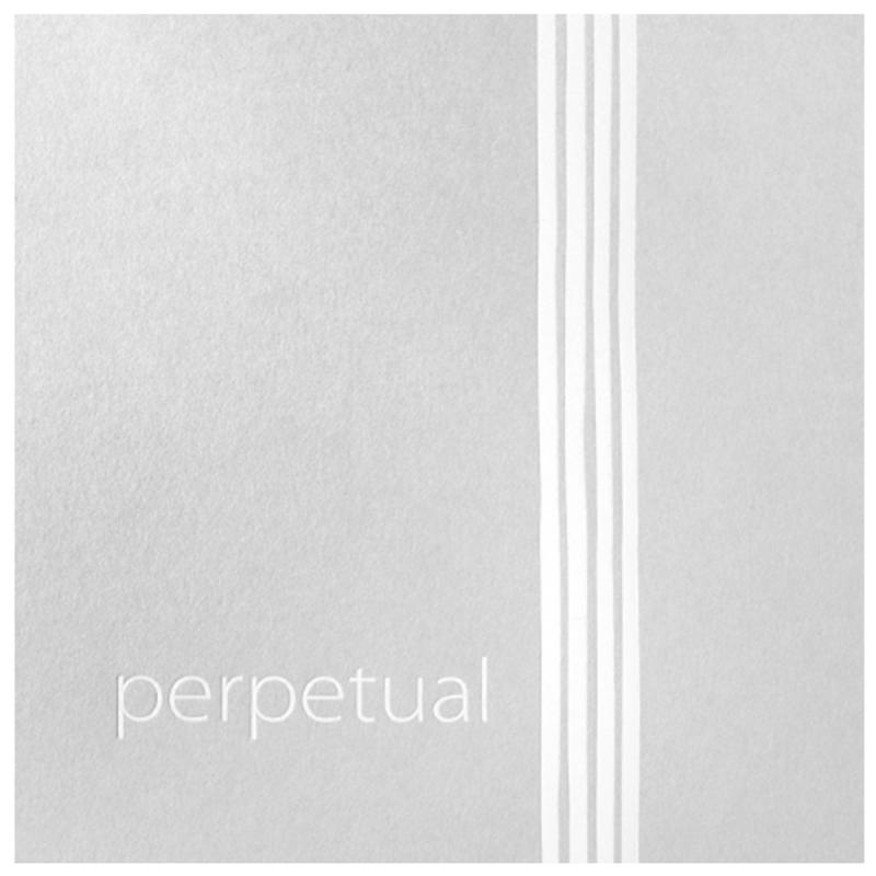 Cuerda Cello Pirastro Perpetual