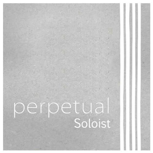 Cello strings Pirastro Perpetual Soloist
