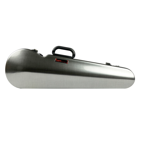 Violin Case Higtech 2002XL Hightech contoured