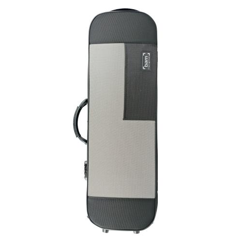 Violin case BAM 5001S Stylus rectangular