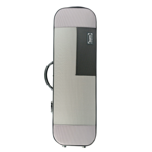 Estuche Violín BAM 5001S Stylus rectangular