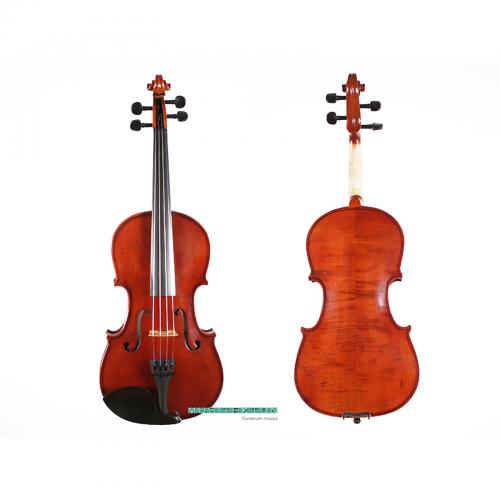 Violin Corina Duetto