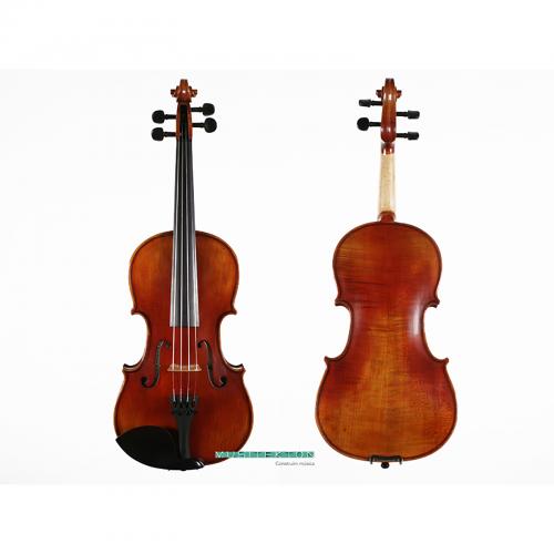 Violin Corina Quartetto