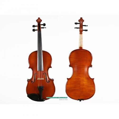 Violin Gliga Gems I