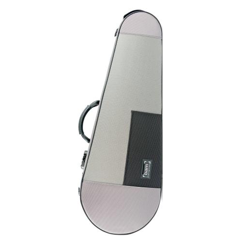 Viola Case BAM 5101S Stylus contoured