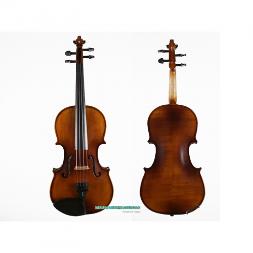 Violin Stentor Student II SH