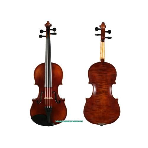 Violin Corina Sestetto