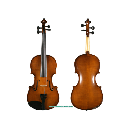 Violin Gliga Genial II